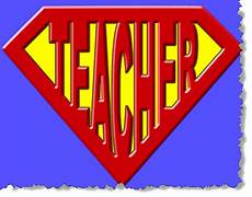 supperteacher meinard lazo teachers are considered as living heroes