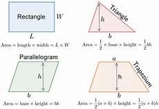 shapes worksheets ks4 1159 worksheet 69 area of composite shapes