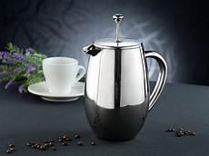 rosenstein s 246 hne isolierkanne thermo kaffeebereiter
