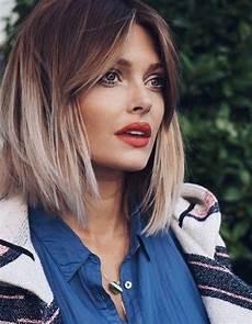 frisuren 2018 glatte haare frisuren frisuren2018 glatte