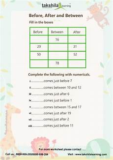 worksheets for class 9 cbse 19161 worksheet maths for class 1 worksheet for class 1