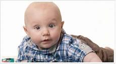 Infant Hair Loss