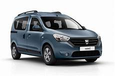 dacia dokker 7 places location dacia dokker 7 places pas cher agence rayhane cars