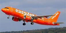 billet d avion lyon porto easyjet billets d avion pour l 233 t 233 2016 224 moins de 45