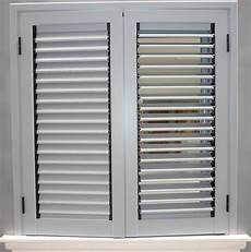 colori persiane alluminio persiana in alluminio a stecche orientabili lizzi infissi