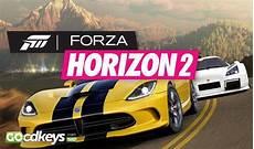 forza horizon 2 xbox one kaufen preisvergleich