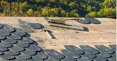 entretien toiture ardoise entretien de toiture 9 points de vigilance travaux