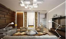indirekte beleuchtung led 75 ideen f 252 r jeden wohnraum