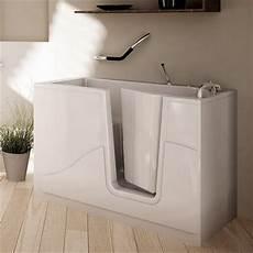vasca a sedere novabad occasioni e novit 224 per il bagno novabad