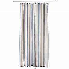 Bathroom Shower Curtains Ikea by Kalvsj 214 N Shower Curtain Ikea Home Curtains Kitchen
