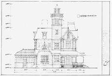 practical magic house plans owens house designs