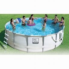 prix piscine hors sol tubulaire piscine hors sol tubulaire pro series