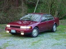 how cars work for dummies 1993 nissan maxima engine control davebond007 1993 nissan maxima specs photos modification info at cardomain
