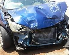 wann autoversicherung wechseln kfz versicherung wann wechseln versicherungenbilliger