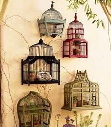 uccellini in gabbia gabbie per uccelli decorative tiriordino