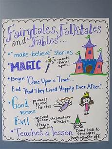 tale formula worksheet 14998 the world s catalog of ideas