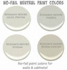 64 best images about kitchen paint on pinterest green