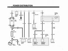 1998 Ford F150 Fuel Wiring Diagram Wiring Forums