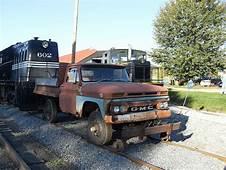 Hi Rail Truck  MOW / HyRail Vehicles Pinterest Trucks