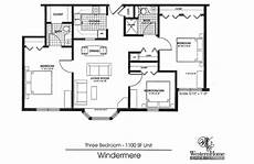1100 square foot house plans 1100 sqft house modern 1100 sq ft house plans 1100 sq ft