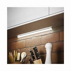 el 10132 led corner cabinet light