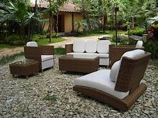 Modern Outdoor Furniture Designs