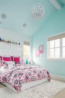 couleur pour chambre ado la chambre moderne ado 61 int 233 rieurs pour filles et pour