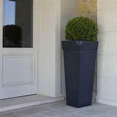 vasi per fiori ikea piante finte ikea