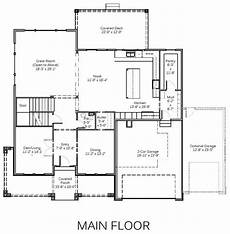 the joshua model by cadence the jaden max model by cadence homes new homes of utah