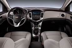 car manuals free online 2011 chevrolet cruze navigation system 2011 chevy cruze comes in september
