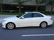 sell used c300 4matic 3 0l air conditioning vehicle stability assist tire pressure monitor in purchase used 2009 mercedes benz c300 4matic sport sedan 4 door 3 0l in detroit michigan
