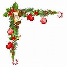 weihnachten girlande clipart kostenlos 4 187 clipart station