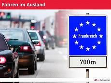 Internationaler Führerschein München - home in ilshofen kannst du in der fahrschule fahrschule