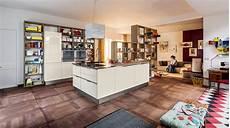 in cucina cucine classiche e moderne veneta cucine pinerolo