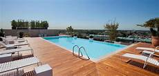 piscine su terrazzi piscine su terrazzo piscine castiglione