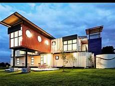 Maison Container Rennes 20 Best Shipping Container Home Addition On
