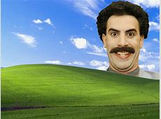 [48 ] Funny Windows XP Wallpaper on WallpaperSafari