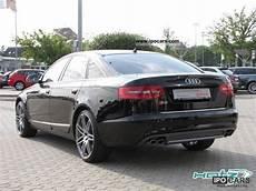 auto air conditioning service 2010 audi s6 electronic 2010 audi s6 5 2 fsi quattro tiptronic navi xenon car photo and specs