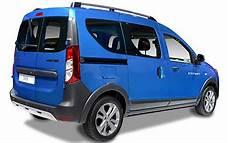 Acheter Ou Vendre Votre Dacia Dokker Silver Line 1 5 Dci