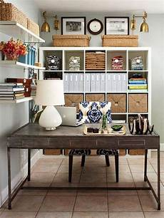 Simple Home Office Decor Ideas by Decorating Chic Small Home Office Interior Design And