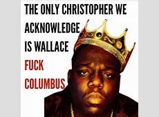 christopher columbus and slavery