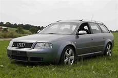 Audi S6 Ps - audi s6 quattro avant schalter 4b c5 v8 340 ps tolle