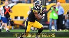 Juju Wallpaper Steelers