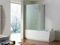 vasca con doccia prezzi la vasca con doccia vasche da bagno