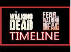 fear the walking dead new season
