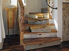 treppe mit schubladen created by stairs drawers plenty of storage space stairs