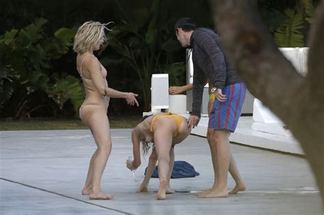 Kate Hudson The Fappening