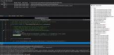 untitled enlit3d console commands console writeline stuck on consolehandleiswritable 183 issue 33594 183 dotnet runtime 183 github