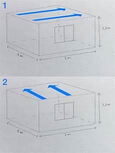 decke streichen lichteinfall rigipsplatten streichen tipps zur farbwahl ausf 252 hrung