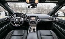 2019 jeep grand interior 2019 jeep grand review srt model specs 2020